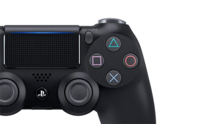 PS4用の新型周辺機器発表、ライトバー改善コントローラーとVR対応カメラ、縦置きスタンド、プレミアムヘッドセット