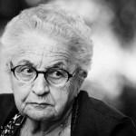 Portofolio-Alex-Grand mère