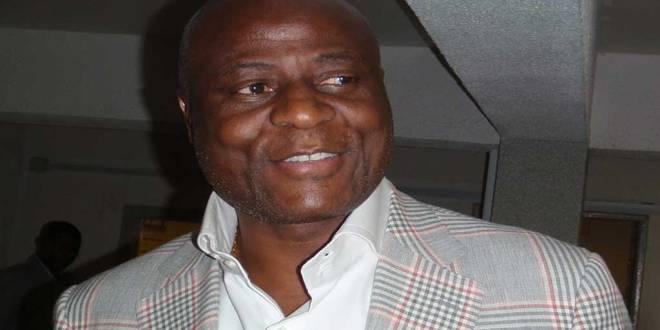 FECOFA – FIFA : Constant OMARIpoursuivi pour violation des textes, faux et usage de faux et refus de collaborer avec la justice béninoise