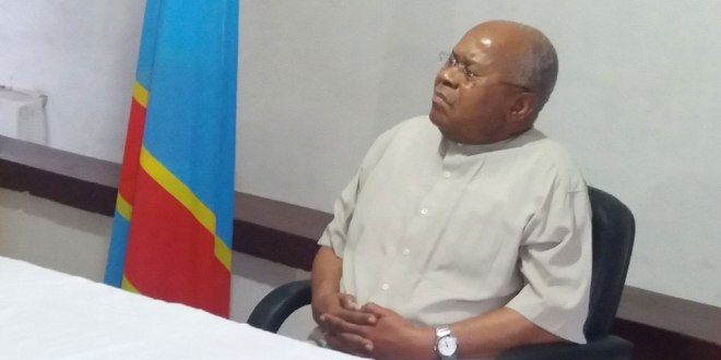 RDC : TSHISEKEDI, distracteur du peuple congolais ?