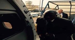 RDC : « KABILA » et TSHISEKEDI détiennent la clé qui doit relancer le dialogue politique et le processus électoral