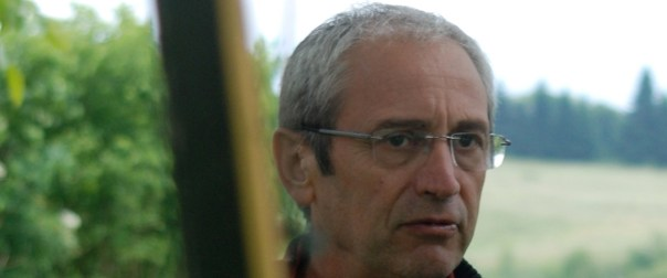 Paul-Chevillard
