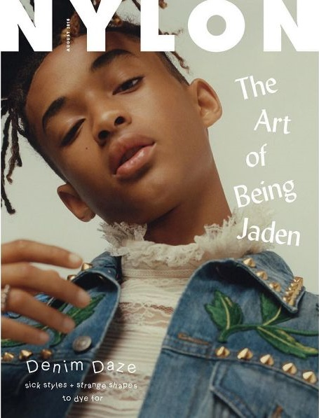 jaden-smith-nylon