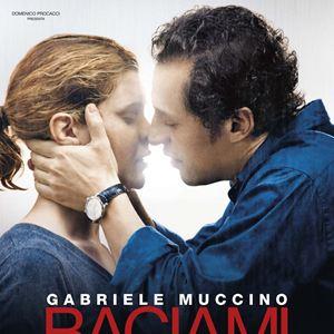 Encore un baiser - film 2009 - AlloCiné
