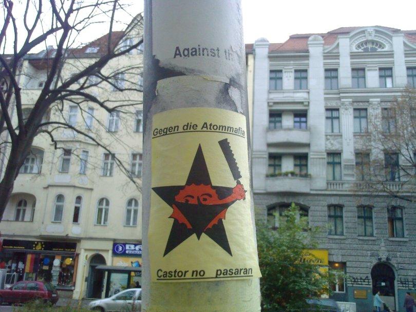 anti-atome3
