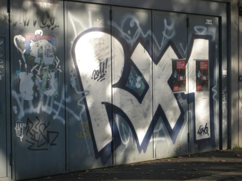 Bâle 24.10.11 RX1
