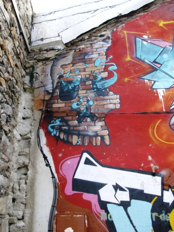 Saint-étienne-Graffiti-10.jpg