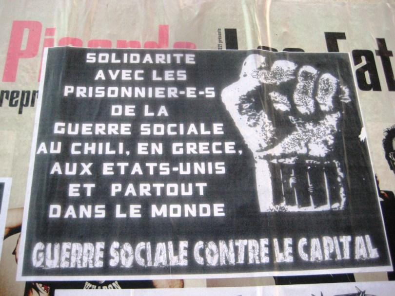 affiche politique - 17.08.12 - Besancon (2)