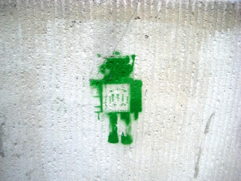 TRIER-GRAFFITI-29.11.12 pochoir - robot (1)