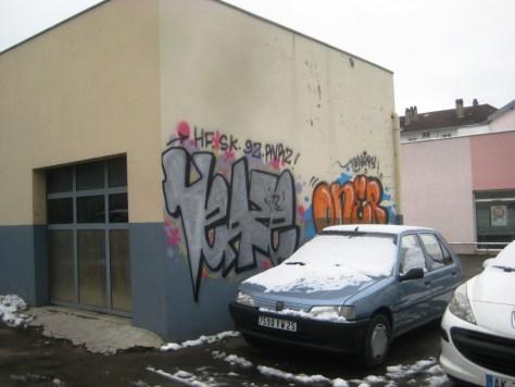 besancon 10.12.12 graffiti - veaze