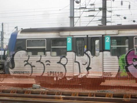 METZ 08.01.2013 graffiti Train - ESB, LPS, Sice, Sakap (1)