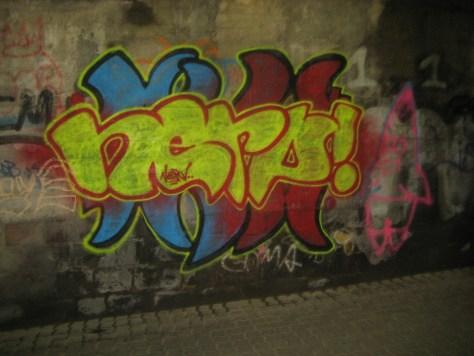 Saarbrücken_Graffiti_13.01.13_Nerv