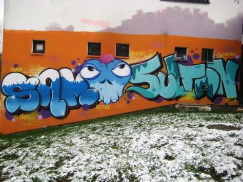 Saarbrücken_Graffiti_13.01.13_Sam-Sultan