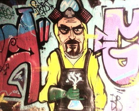 Breaking bad_graffiti_Epinal (1)