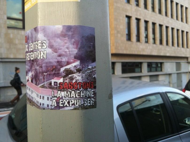 Marseille_sticker_FeuAuxCentresDeRetention (1)