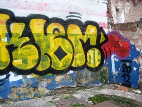 TRIER-GRAFFITI-29.11.12130