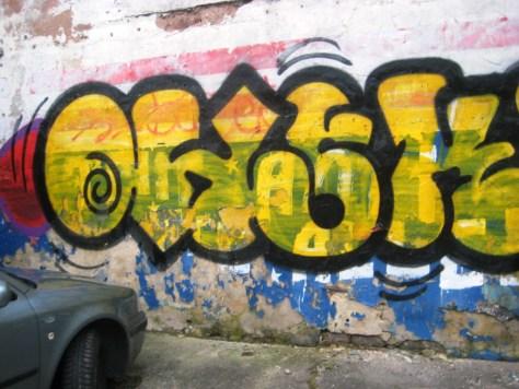 TRIER-GRAFFITI-29.11.12131
