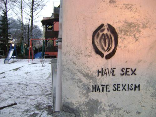 have sex hate sexism_stencil