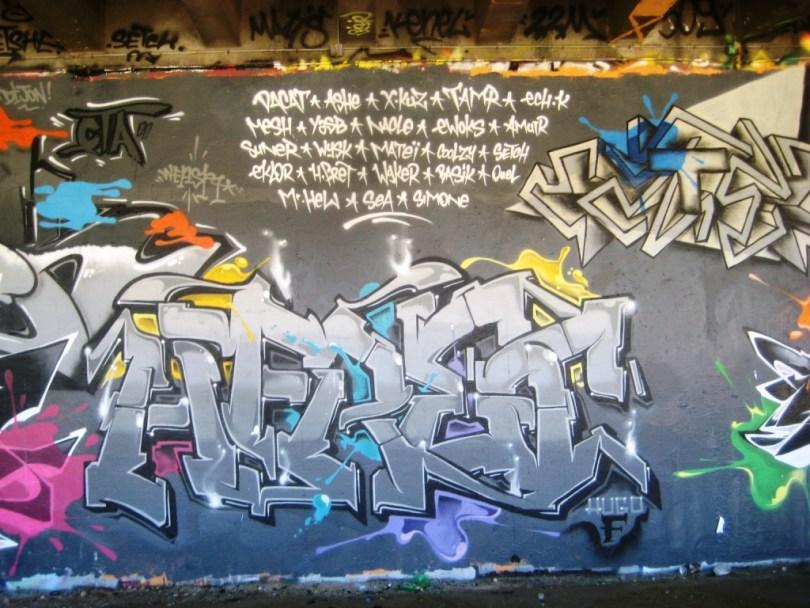 LCG Birthday_besancon_graffiti_26.27.05.13 (3)