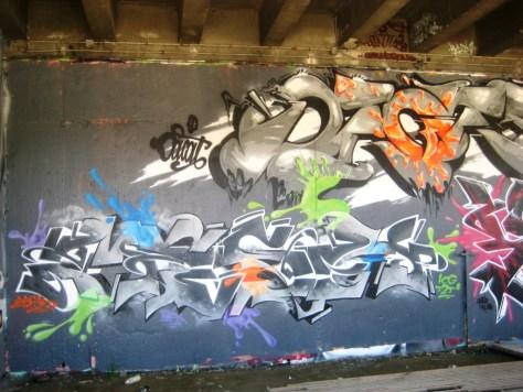 besancon_graffiti_26.27.05.13 LCG birthday 2013 (1)