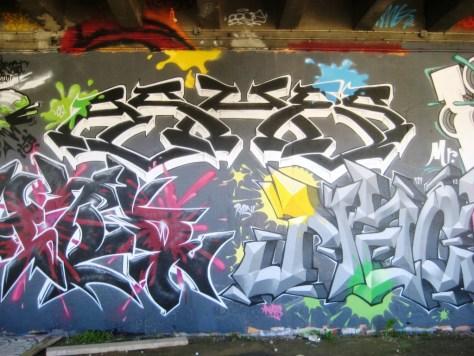 besancon_graffiti_26.27.05.13 LCG birthday 2013 (5)