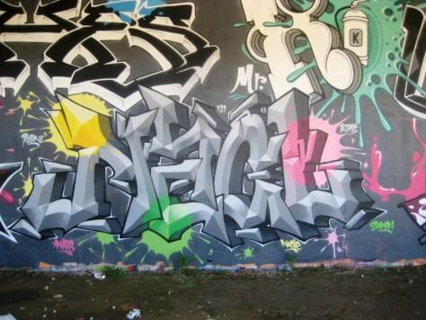 besancon_graffiti_26.27.05.13 LCG birthday 2013 (8)