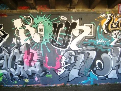 besancon_graffiti_26.27.05.13 LCG birthday 2013 (9)
