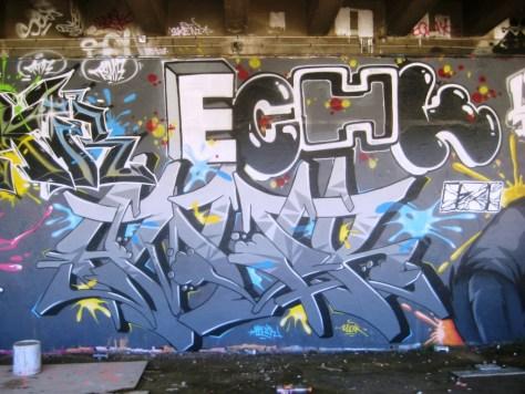 besancon_graffiti_26.27.05.13 LCG birthday 2013