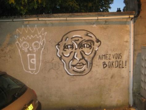 mai 2013_aimez_vous_bordel_besancon