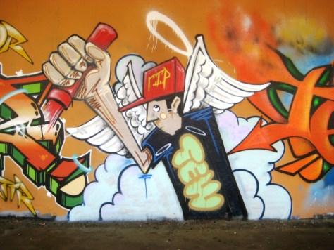 mai 2013_graffiti_besancon_rip_Tew (12)