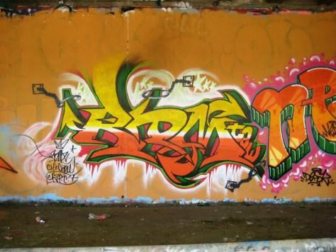 mai 2013_graffiti_besancon_rip_Tew (14)