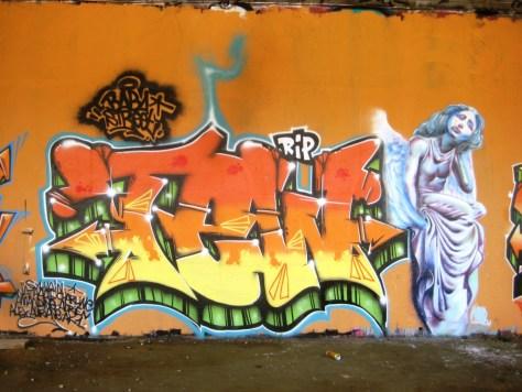 mai 2013_graffiti_besancon_rip_Tew (8)