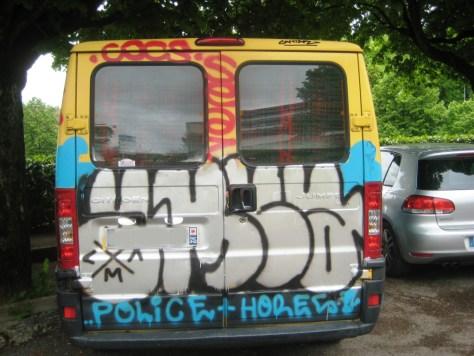 mai 2013_graffiti_camion_besancon