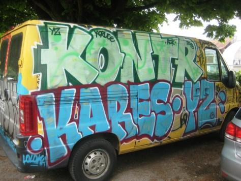 mai 2013_graffiti_camion_besancon (2)