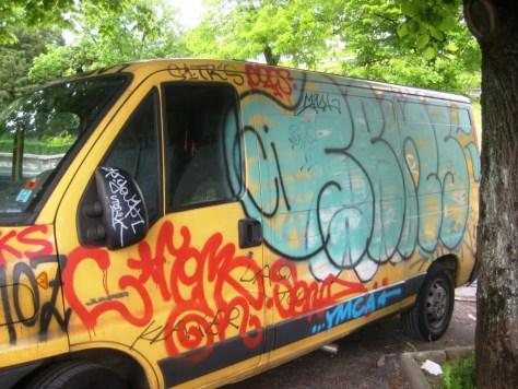 mai 2013_graffiti_camion_besancon (4)