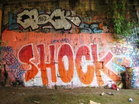 mai 2013_shock_graffiti_besancon