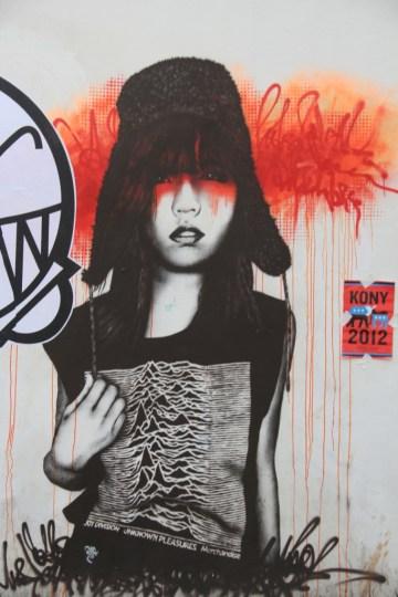 street art - Londres, UK (17)