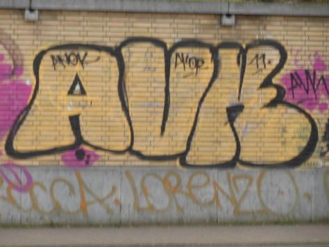 AVK_graffiti_bruxelles