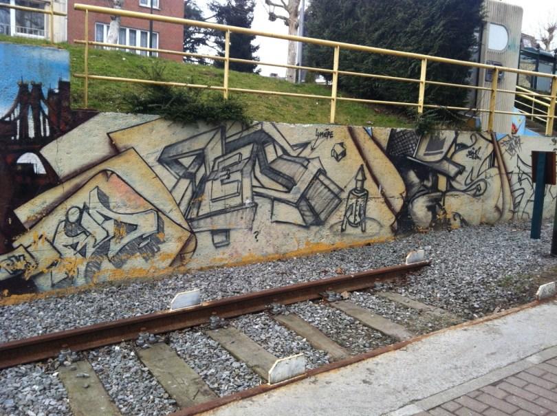 Bruxelles_graffiti_2013 (56)