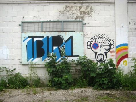 TBLR1_besancon