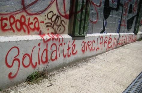 solidarite avec la revolte en Turquie_besancon