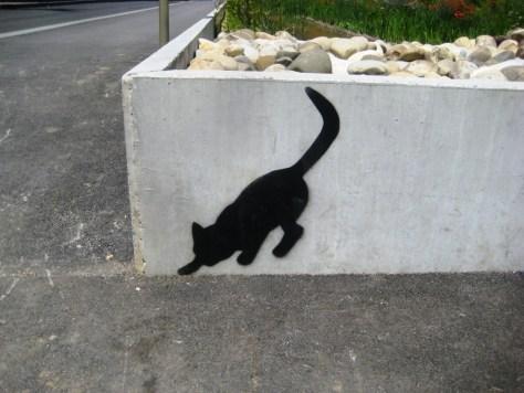 stencil_cat_besancon_juin_2013 (1)