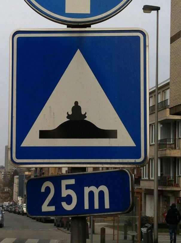 Bruxelles_meditation_2013