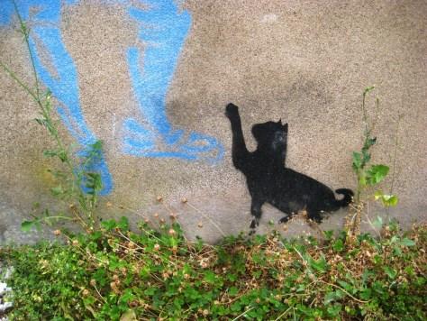 stencils_cat_jouffroy_besancon_2013 (1)