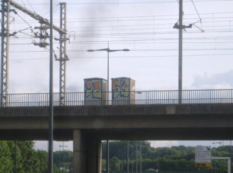 9Z-SK_graffiti_doubs