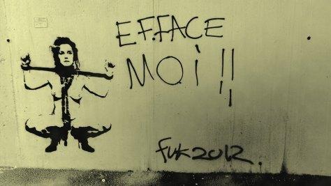 belfort_streetart_FUK_efface moi