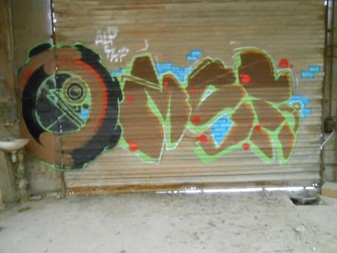 edsi, mstr, stane-graffiti-2013 (1)