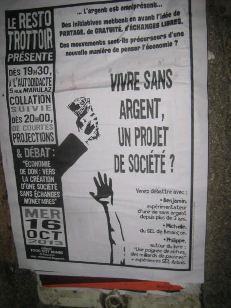 projections débat RT 16.10.13- affiche - besancon