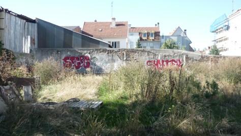 stepe, shyter - grafiti-mulhouse-2013 (1)