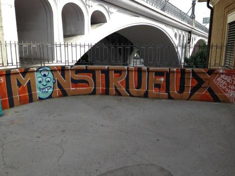 2013-06-17 monstreux-graffiti-lausanne